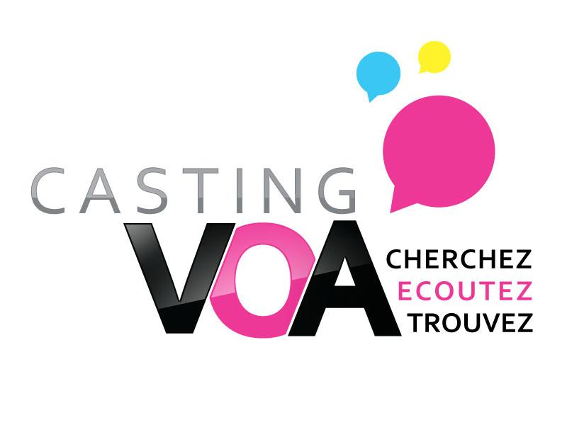 Casting VOA - le catalogue voix online des studios Voix Off Agency